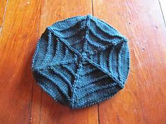 Spiderweb_hat_small