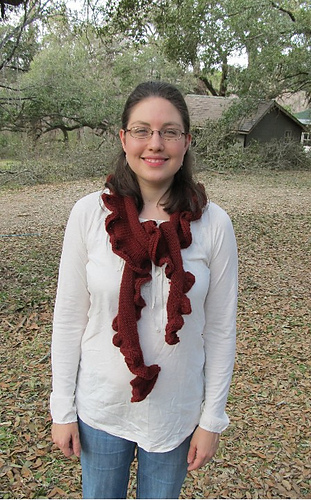 Amber_scarf_3_medium