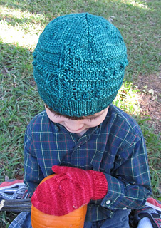 Mitten_and_hat_small2