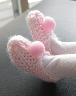 Doll_slippers_small2