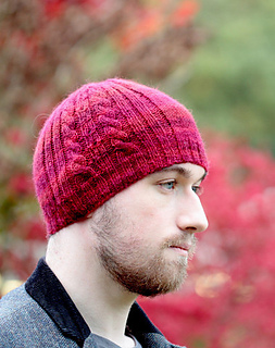 December_hat_1024x1024_small2