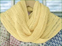 _2a_folded_scarf_6x4pt5ins_264dpi_jpg10_5015059_small