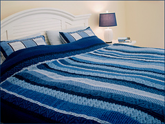 1_main_blanket_6x4pt5ins_264dpi_jpg10_p3301193_small