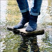 03a_druidstone_socks_black_on_stepping_stone_4x4ins_264dpi_jpg10_p4200607_small_best_fit