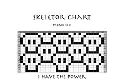 Skeletorj_small_best_fit