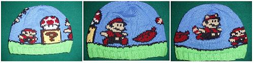 Mario_hat_medium