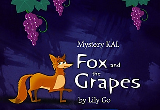 Fox_and_the_grapes_medium_small2