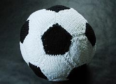 Ball-final_small