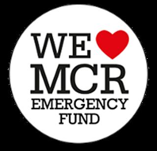We_heart_mcr_logo_small2