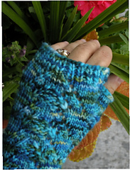 Evergreen_20mitts_small