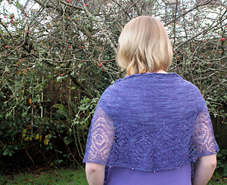 Lace_shawl_3_small2