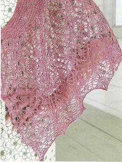 Fantasia_shawl_2_small2