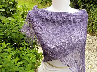 June_shawl_3_small2