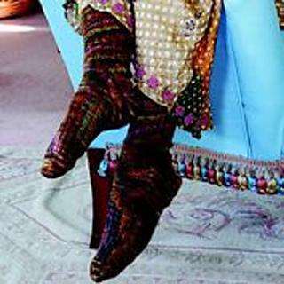 Camel_trail_socks__2_small2
