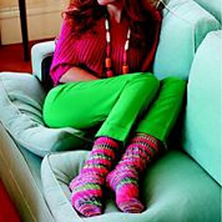 The_hurlers_socks_3_small2