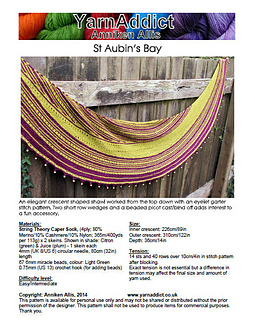 St_aubins_cover_small2