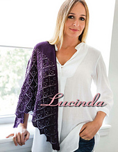 Lucinda_small_best_fit