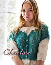Christine_small_best_fit