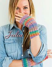 Julia_small_best_fit