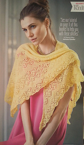 Yellow_shawl_1_small_best_fit