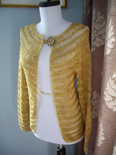 Handmaide_double_sea__emma__garment_small2