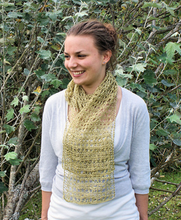 Cross_stitch_scarf_6_small2