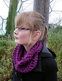 Paloma_purple_1_small2