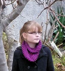 Paloma_purple_4_small