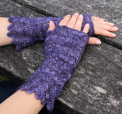 Handwarmers_1_small