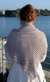 Stripe_1_small_best_fit