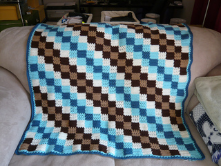 Ravelry lacy maze pattern by ruthie marks dt1010fo