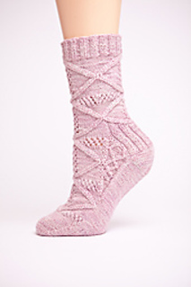Grecian_sock_2_small2