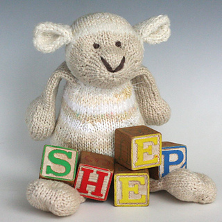 Sheeppattern1_small2