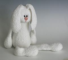 Rabbita4_small