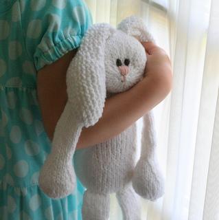 Rabbitellie2_small2