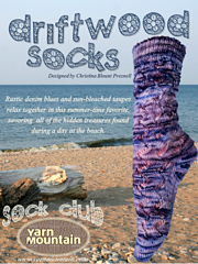 Driftwood_socks_kit_small