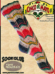 Cinco_de_mayo_socks_small