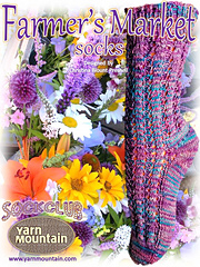 Farmers_market_socks_brighter_small
