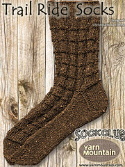 Trailridesockscover_small