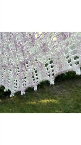 Zena_testknit_the_secret_garden_shawl_medium