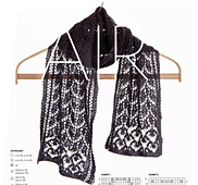 Lacescarf_small_best_fit