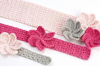 Plumeria_headband_14_small2