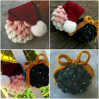 Ornaments8_small2