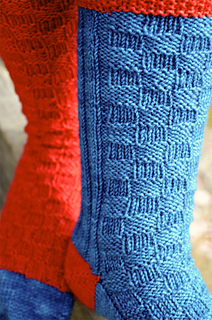 Redandbluesocks06_small2