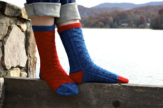 Redandbluesocks02_small2