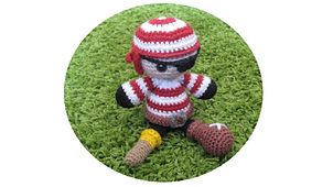 Amigurumi_pirate_small_best_fit