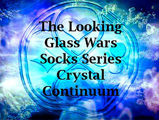 Looking_glass_wars_by_lavenderwolf_small2