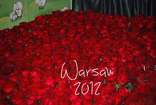 Warsawroses_small2
