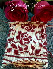 Rosemitts5_small