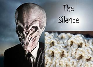 Silence1_copy_small2